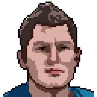 Ryan Zwiefelhofer avatar