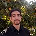 Ayman avatar
