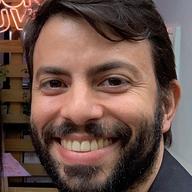 Lucio Assis avatar