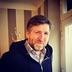 Steve Boardwell avatar