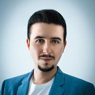 Sebastian Ungureanu
