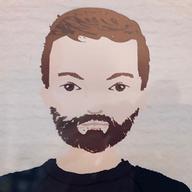 noprompt avatar