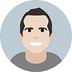 Jonathan Marcus avatar