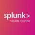 Splunk Audit API App for Slack