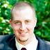 Craig Dunford avatar