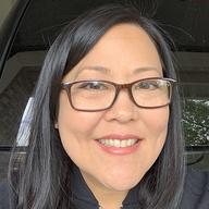 Ann Perry - IT Revolution avatar