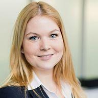Andrea Hausmann avatar