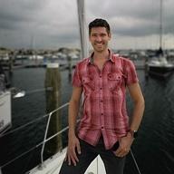 Jeroen Boks avatar