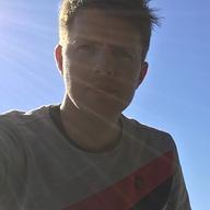Stijn Claes - Nike avatar