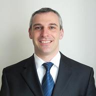 Vlad Ukis avatar