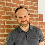 Craig Gorveatt (Tasktop) avatar