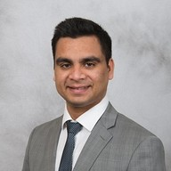 Vishakh Viswanathan avatar