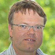 René Lippert avatar