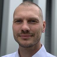 Arne Rossmann avatar