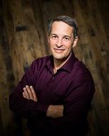 Kurt A (Speaker) Blameless, SRE Architect avatar