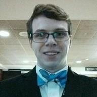 Brandon Ferrari avatar
