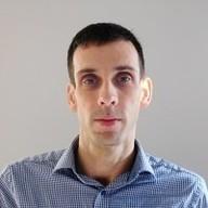 Tom Coudyzer avatar