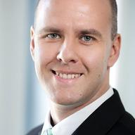 Zoltan Rozgonyi avatar