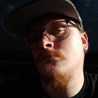 Jonathan Evason avatar