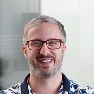 Maik Himstedt avatar
