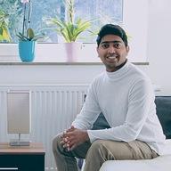 Naren Yellavula avatar