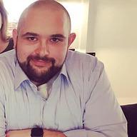 Jesse Cafarelli avatar
