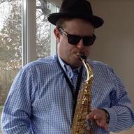 Andy Sturrock avatar