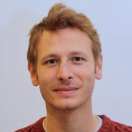 Yannick Muller avatar