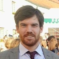 Philip Day avatar