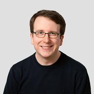 Conor Farrell avatar