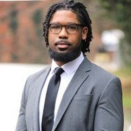 Andre Lee-Moye, DZone avatar