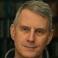 Tom Ayerst avatar