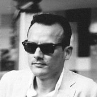 Pedro Alexandre avatar