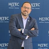Jose Mingorance avatar