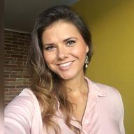 Maria Lopatova avatar