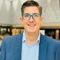 Matt Cobby (NAB) avatar
