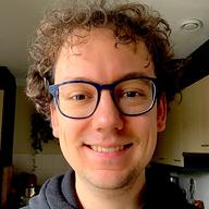 Terry Akkers avatar
