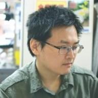 Li Zhu avatar