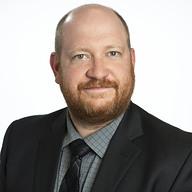 Matthew Joyner avatar