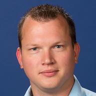 Alex van Assem avatar