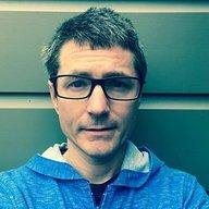 John Cutler avatar