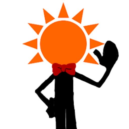 app avatar