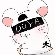 doya太郎