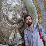 Daniel Stephens avatar