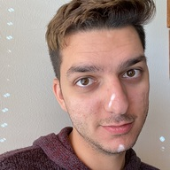 Brian Chevalier avatar
