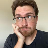 @shinypb's profile image