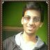 Shankar Kumar Chaudhary avatar