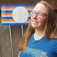 Kate Chapman - Wikimedia Foundation - Systems Architecture avatar
