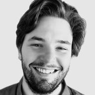 Joe Lane avatar