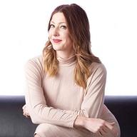 Jill Mead avatar